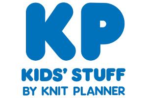 KP ニットプランナー
