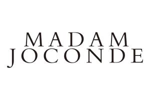 マダムジョコンダ