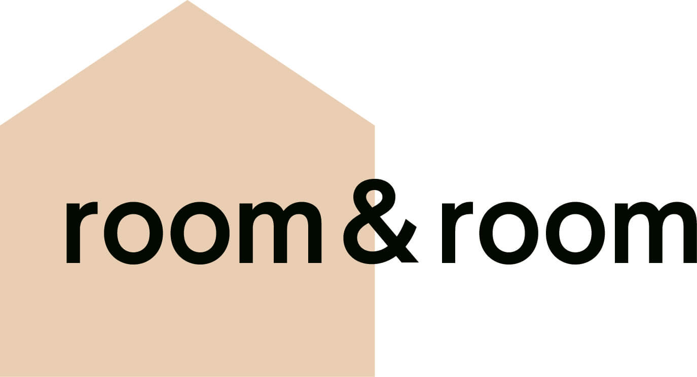 room&room