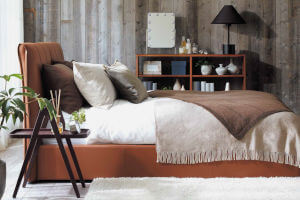 〈大塚家具〉快眠ベッドフェア
