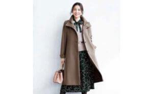 〈WORLD〉FashionFair