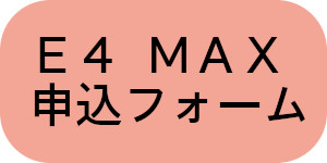 E4 MAX申込フォーム