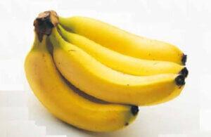 フィリピン産 甘熟バナナ