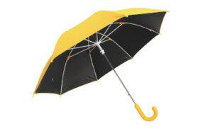 子ども用ソーシャルディスタンス日傘