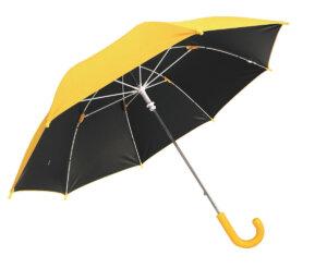八木橋オリジナル子ども用日傘