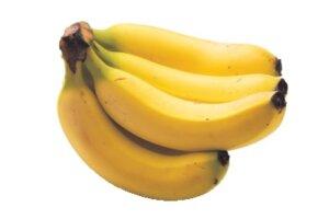フィリピン産 甘熟王バナナ