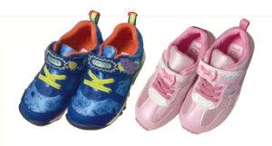 シューズ、子供靴