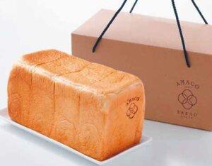 甘麹熟成食パン